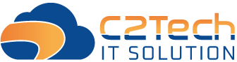 C2Tech IT Solution